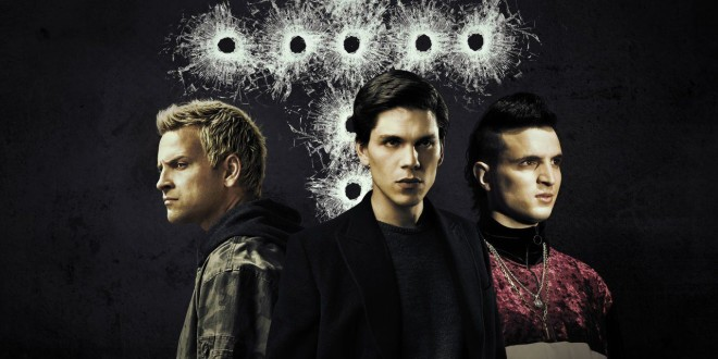 12462-suburra-la-serie-streaming