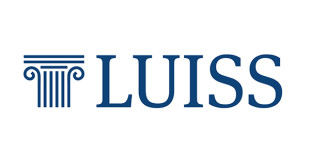 99-00-Logos_LUISS_PXL