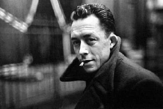 AVT_Albert-Camus_2311