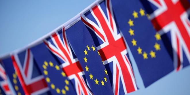 Brexit-ibtimes_com_-e1462186606909