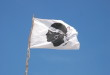 Corsican_Flag