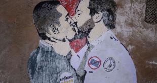 Di-Maio_-Salvini_murales