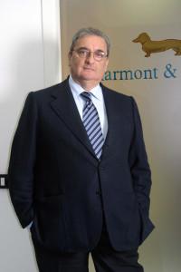 Domenico-Menniti-eb