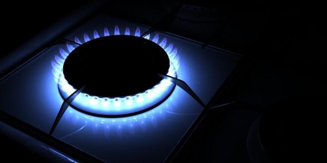 Gas_fornello-cucina