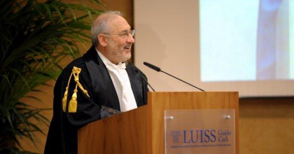 Joseph_Stiglitz_2