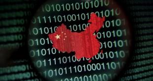 Le-VPN-diventano-illegali-in-Cina