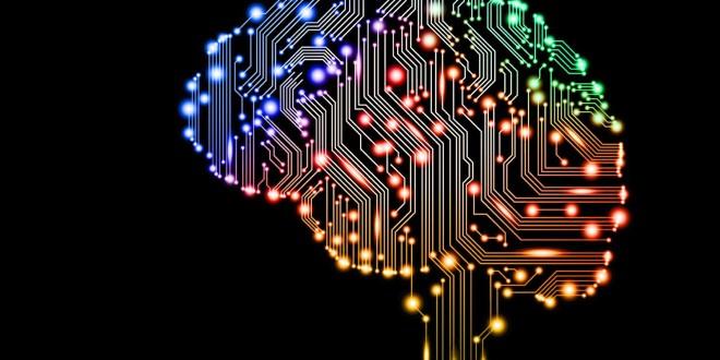 Nanotecnologia-neuromarekting