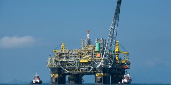 oil_platform_p-51_brazil
