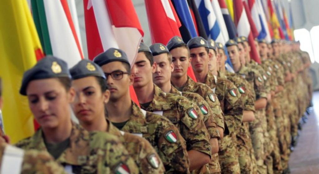 Ue-difesa-comune-italia-1024x560-1475001451