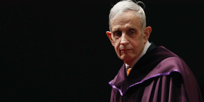 a-beautiful-mind-mathematician-john-nash-killed-in-car-crash