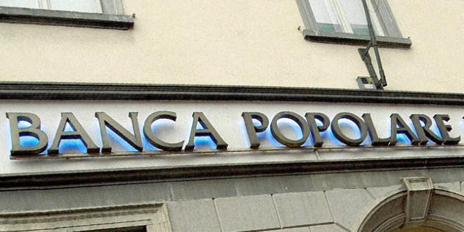 banche-popolari-672x351