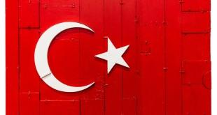 bandiera-Turchia-artista-design-valerio-michelucci_1024x1024