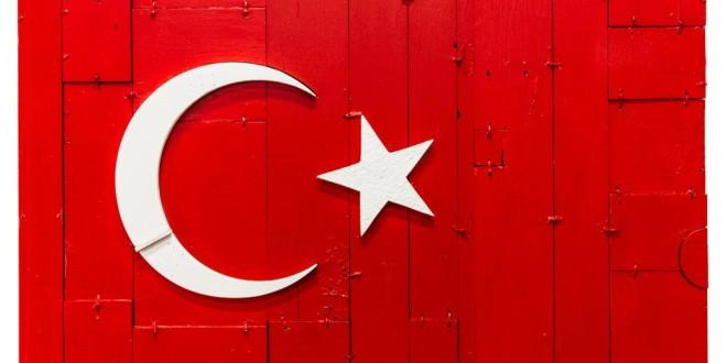 A CHAT WITH THE TURKISH AMBASSADOR - Terrorism, Turkey-EU