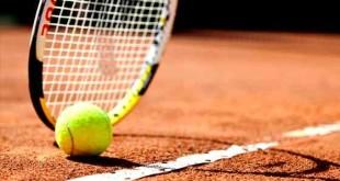 biglietti-concerto-internazionali-tennis-bnl-d-italia-2016-ex560x350
