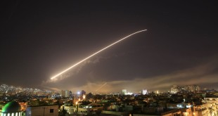 bomb siria