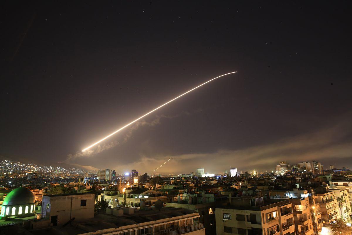 bomb-siria