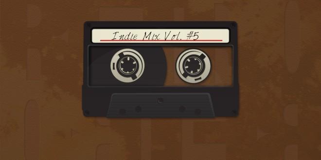 cassettes-creative-film-minimalist-retro-style-tapes_1920x1200_h
