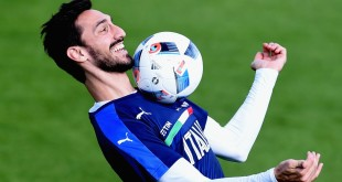 davide-astori_1bp11qvrc0km21n5p2w8ly6qhn