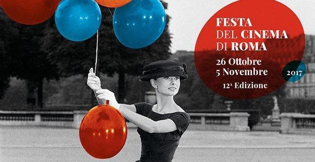 festa-del-cinema-di-roma-copertina-640x330