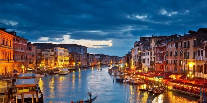 italia che passione