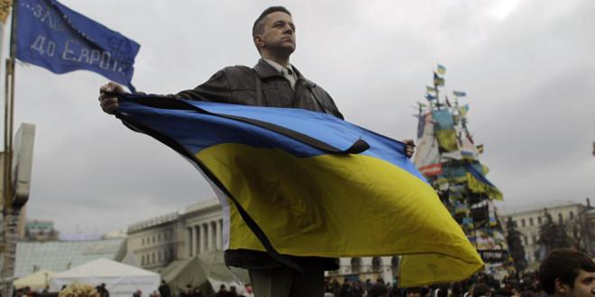 Ucraina, incubo finito a Piazza Indipendenza