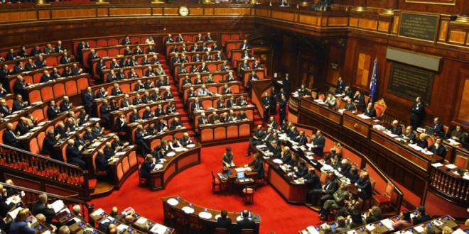 parlamento_italiano_334051931-1440x564_c