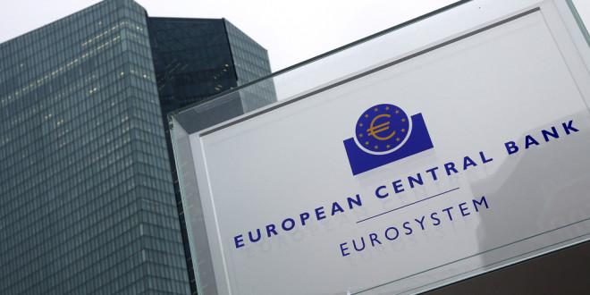 GERMANY-ECB-EU-EUROZONE-RATE-DEBT-FOREX-BANK