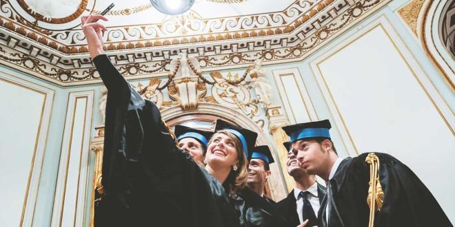 sub-home-alumni