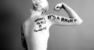 war-on-women-body-message-09-voting-is-not-a-privilege-its-a-right-1024x681