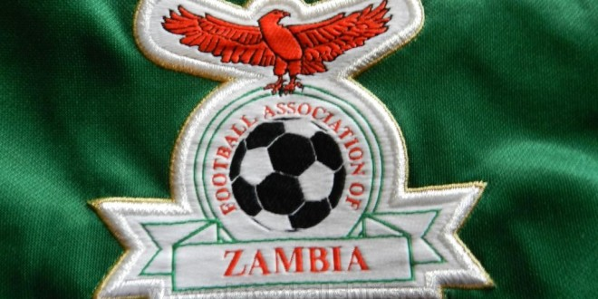 zambia-home-football-shirt-2012-2013-s_25678_2