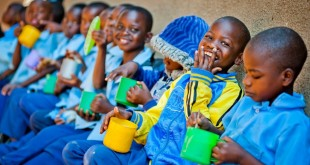zambia-marysmeals